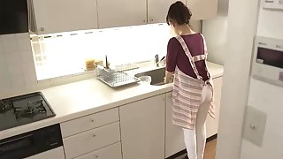 Japansk Mødre