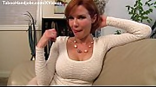 Free young soccer milf