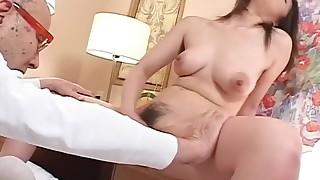 Japonês Mom